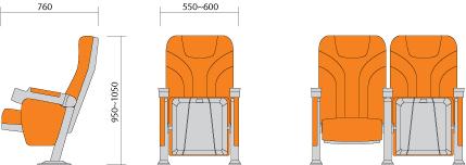 IL-5098CUP-3.jpg