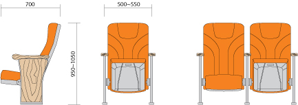 IL-8098-1.jpg